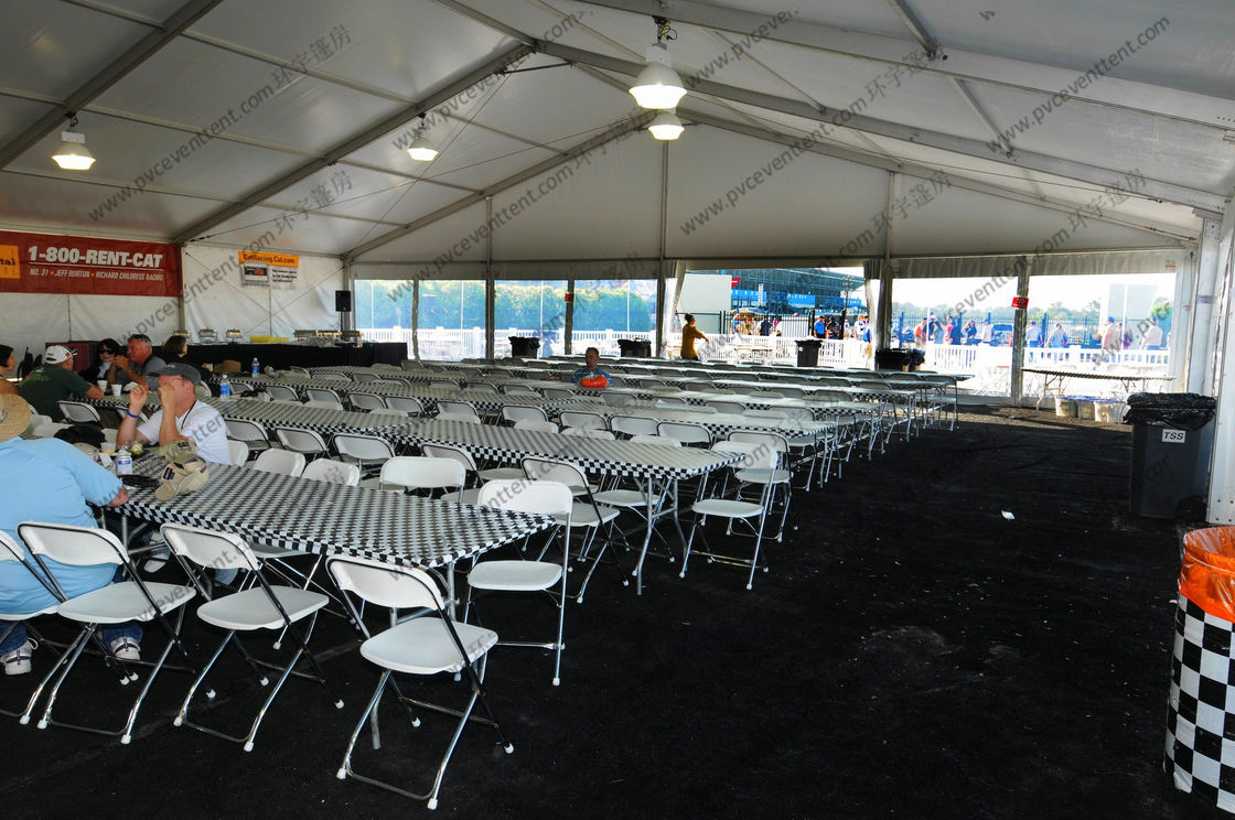 Professional Outdoor Event Tent  Backyard Event Tents As Hotel / Restaurant & Professional Outdoor Event Tent  Backyard Event Tents As Hotel ...