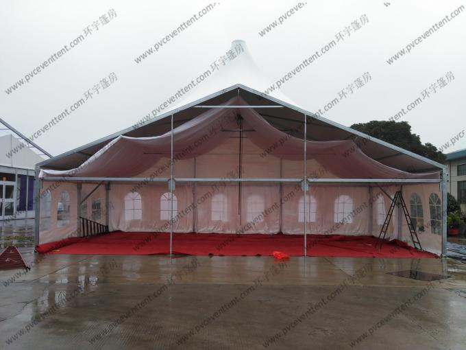 Special High Peak Tent / Pagoda Tent